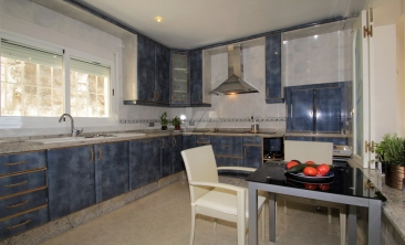 BP2527-Villa-for-sale-in-Moraira-16