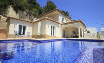 BP2527-Villa-for-sale-in-Moraira