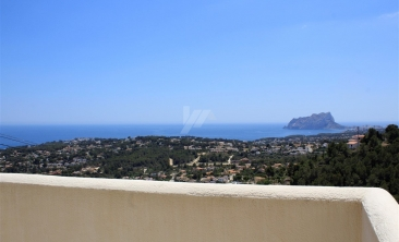 BP2527-Villa-for-sale-in-Moraira-38