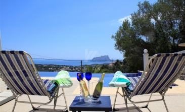 BP2527-Villa-for-sale-in-Moraira-4