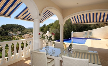 BP2527-Villa-for-sale-in-Moraira-42