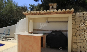 BP2527-Villa-for-sale-in-Moraira-44