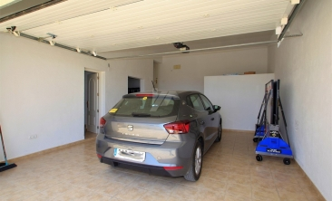 BP2527-Villa-for-sale-in-Moraira-46