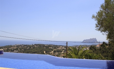 BP2527-Villa-for-sale-in-Moraira-6