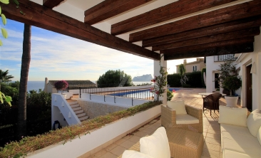 BP2607-Villa-for-sale-in-Moraira-2