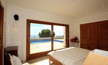 BP2607-Villa-for-sale-in-Moraira-20