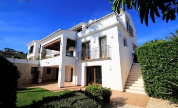 BP2607-Villa-for-sale-in-Moraira-34