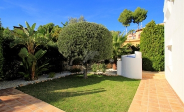 BP2607-Villa-for-sale-in-Moraira-50