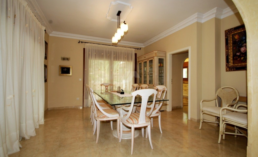 BP2614-Villa-for-sale-in-Moraira-16
