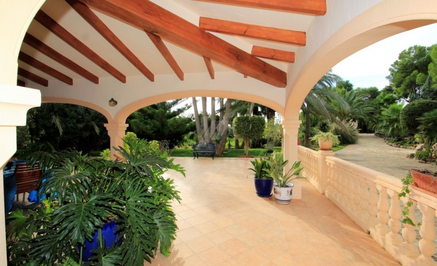BP2614-Villa-for-sale-in-Moraira-4