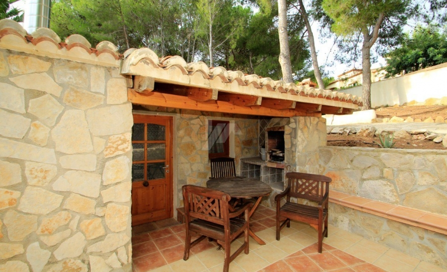 BP2614-Villa-for-sale-in-Moraira-48