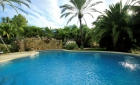BP2614-Villa-for-sale-in-Moraira-6