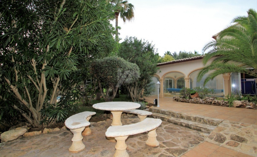 BP2614-Villa-for-sale-in-Moraira-60