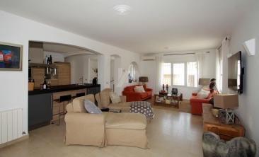 BP2693-Villa-for-sale-in-Moraira-12