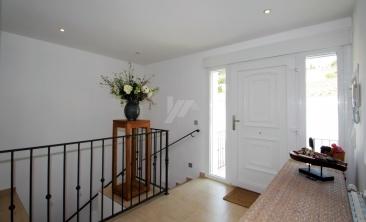 BP2693-Villa-for-sale-in-Moraira-26