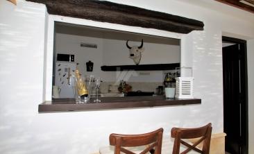 BP2693-Villa-for-sale-in-Moraira-50
