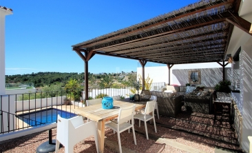 BP2693-Villa-for-sale-in-Moraira-54