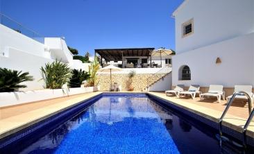 BP2693-Villa-for-sale-in-Moraira-56