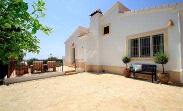 BP2693-Villa-for-sale-in-Moraira-6