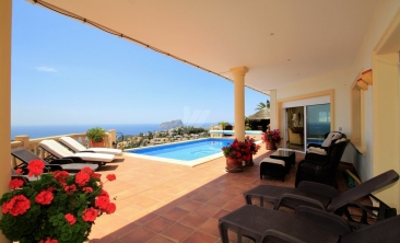 BP2731-Villa-for-sale-in-Moraira-2