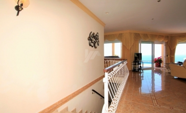 BP2731-Villa-for-sale-in-Moraira-34