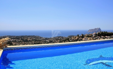 BP2731-Villa-for-sale-in-Moraira