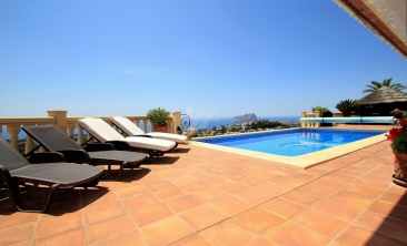 BP2731-Villa-for-sale-in-Moraira-4