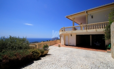 BP2731-Villa-for-sale-in-Moraira-50