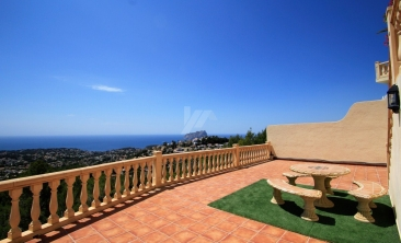 BP2731-Villa-for-sale-in-Moraira-52