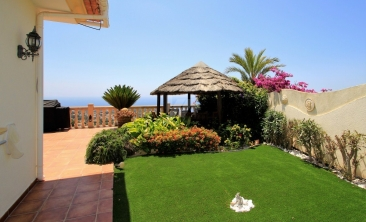 BP2731-Villa-for-sale-in-Moraira-56