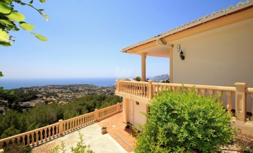 BP2731-Villa-for-sale-in-Moraira-6