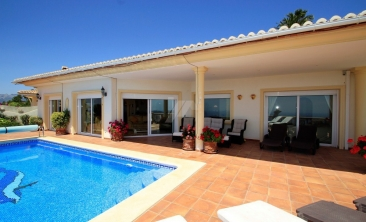 BP2731-Villa-for-sale-in-Moraira-8