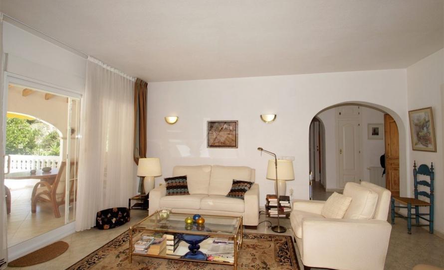 BP2735-Villa-for-sale-in-Moraira-10