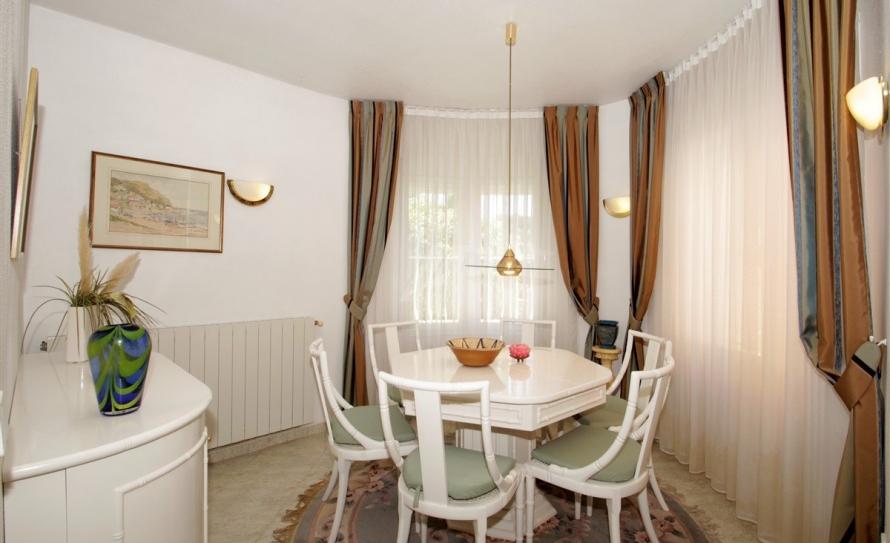 BP2735-Villa-for-sale-in-Moraira-12