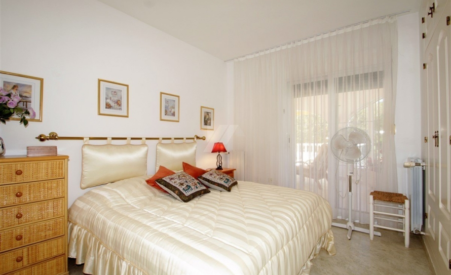 BP2735-Villa-for-sale-in-Moraira-16
