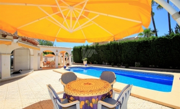 BP2735-Villa-for-sale-in-Moraira-2