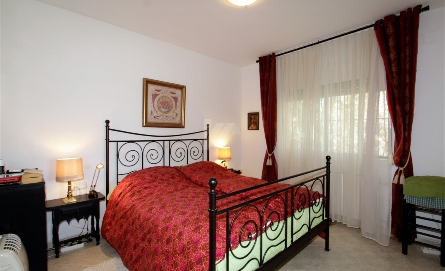 BP2735-Villa-for-sale-in-Moraira-20