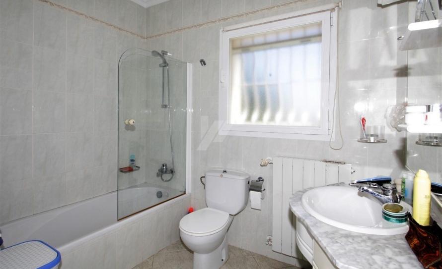 BP2735-Villa-for-sale-in-Moraira-22