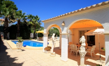 BP2735-Villa-for-sale-in-Moraira-24