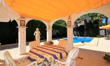 BP2735-Villa-for-sale-in-Moraira-26