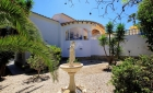 BP2735-Villa-for-sale-in-Moraira-30