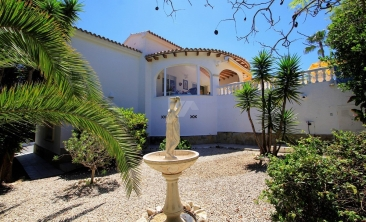 BP2735-Villa-for-sale-in-Moraira-30