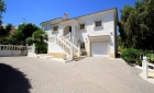 BP2735-Villa-for-sale-in-Moraira-32