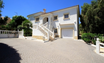 BP2735-Villa-for-sale-in-Moraira-32