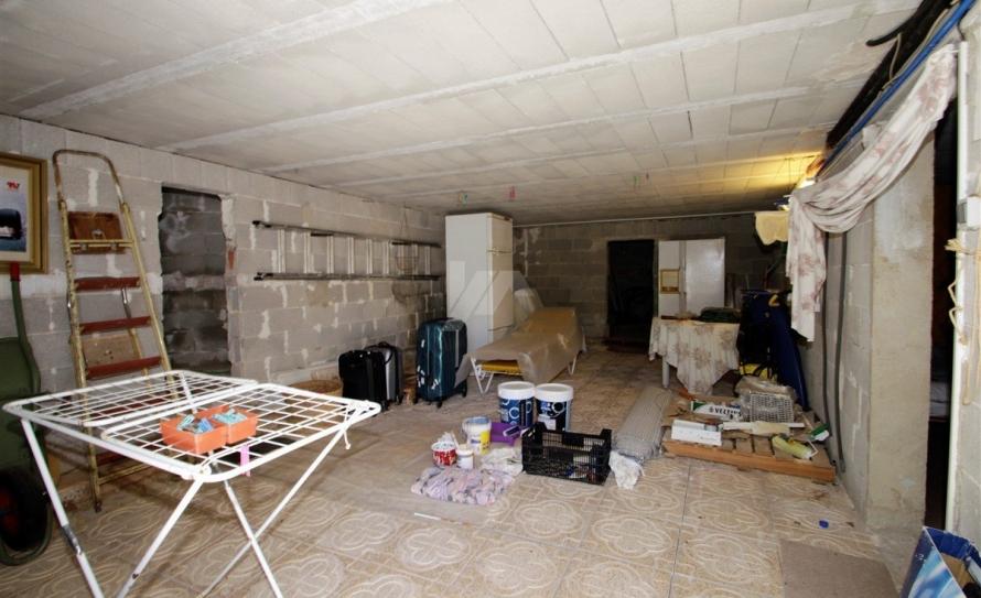 BP2735-Villa-for-sale-in-Moraira-34