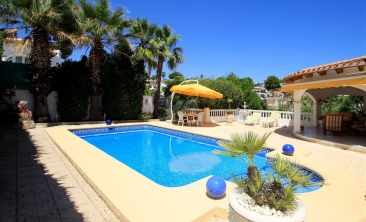 BP2735-Villa-for-sale-in-Moraira-4