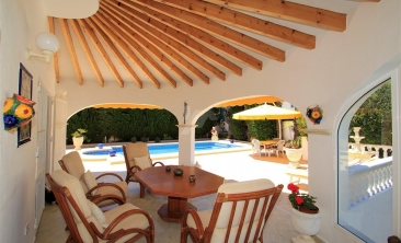 BP2735-Villa-for-sale-in-Moraira-6