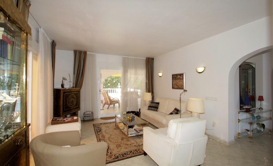 BP2735-Villa-for-sale-in-Moraira-8