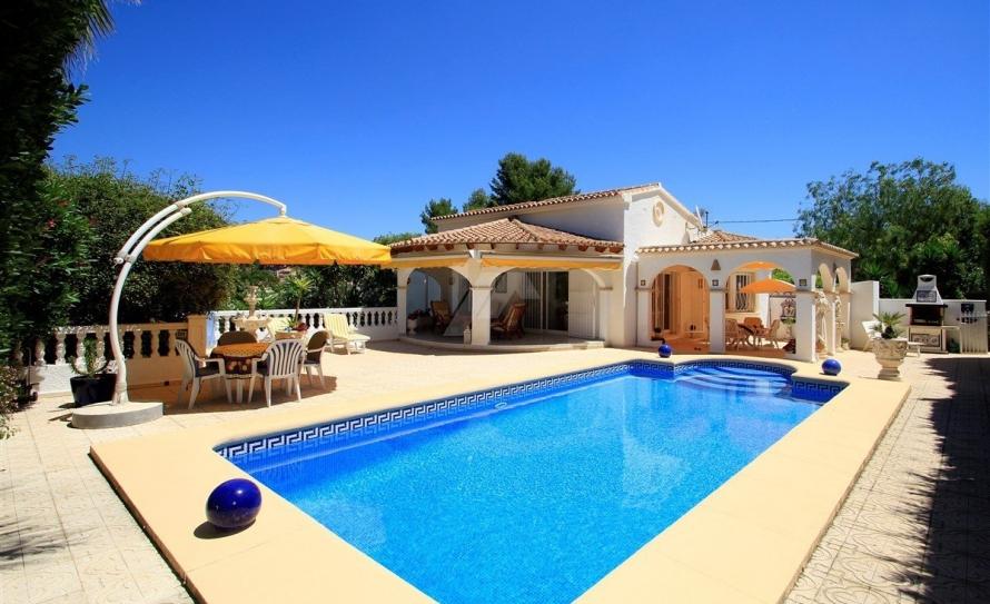 BP2735-Villa-for-sale-in-Moraira