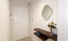 denia-apartment-sale1